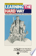 Learning the Hard Way Book