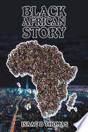 Black African Story