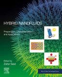 Hybrid Nanofluids
