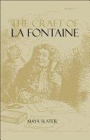 The Craft of LaFontaine Pdf/ePub eBook