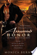 Assassin's Honor