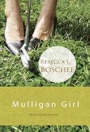 Pdf Mulligan Girl