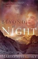Beyond the Night [Pdf/ePub] eBook