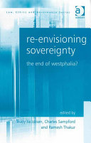Re-envisioning Sovereignty