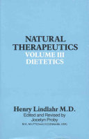 Veterinary Materia Medica and Clinical Repertory with a Materia Medica of the Nosodes
