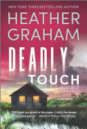 Deadly Touch Book