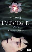 Evernight - tome 5 ebook