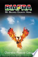 Biafra Book PDF