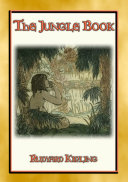 Pdf THE JUNGLE BOOK - A Classic of Children's Literature Telecharger