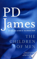 The Children of Men image