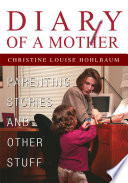 Diary of a Mother