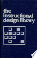 The Construct Lesson Plan