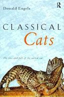 Classical Cats
