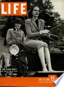 Jul 22, 1946
