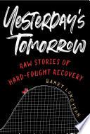 Yesterday s Tomorrow Book