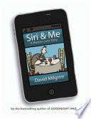 Siri   Me Book PDF