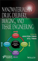 Nanomaterials in Drug Delivery  Imaging  and Tissue Engineering