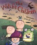 Pdf The Witch's Children