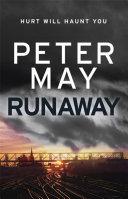 Pdf Runaway