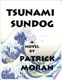Tsunami Sundog