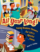 All Year Long! Funny Readers Theatre for Life's Special Times Pdf/ePub eBook