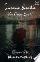 Insane Heart    An Open Book