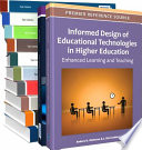 Curriculum Development and Instructional Design Collection