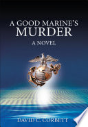 A Good Marine s Murder