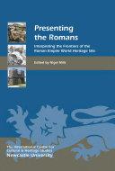 Presenting the Romans