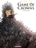 Game of Crowns  Tome 3    Bloody married