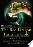 The Red Dragon Turns to Gold