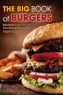 The Big Book of Burgers