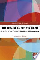 The Idea of European Islam