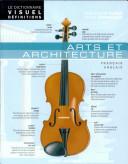 Pdf Le Dictionnaire Visuel Définitions - Arts et Architectures Telecharger