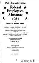 Federal Employees Almanac