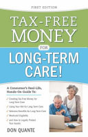 Tax-Free Money for Long-Term Care