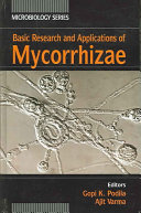 Basic Research and Applications of Mycorrhizae