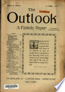 New Outlook Book