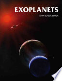 Exoplanets Book PDF