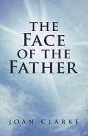 The Face of the Father ebook