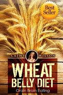 Wheat Belly Diet Book PDF