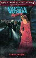 Captive Witness [Pdf/ePub] eBook
