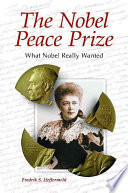The Nobel Peace Prize