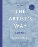 The Artist s Way Workbook Book