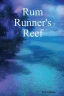 Rum Runner's Reef