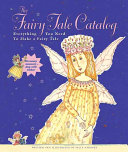 The Fairy Tale Catalog