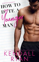 How to Date a Younger Man Pdf/ePub eBook