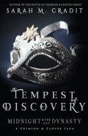 A Tempest of Discovery [Pdf/ePub] eBook