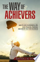 The Way of Achievers