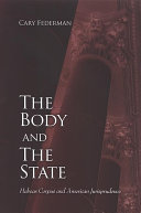 Body and the State, The